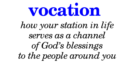 vocation-defined-440x220
