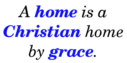 christian-home-by-grace-440x220